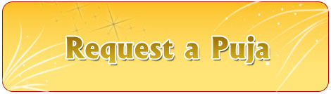 online-puja-request