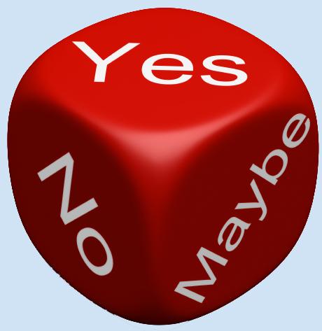 Postponing Decision Stevan Noronha